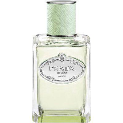 Prada Infusion dIris Eau de Parfum - 100ml