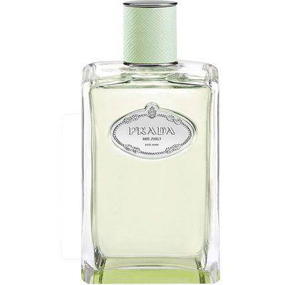 Prada Infusion DIris Eau de Parfum Spray 50ml