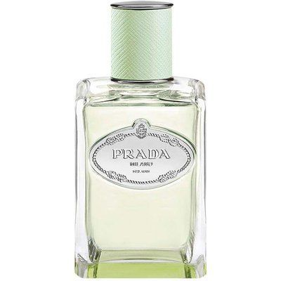 Prada Infusion dIris Eau de Parfum - 30ml