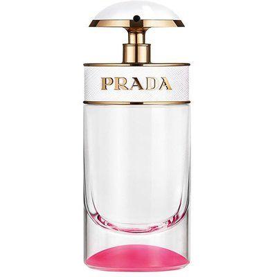 Prada Candy Kiss Eau de Parfum Spray 50ml
