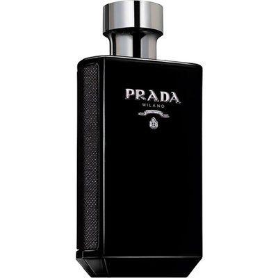 Prada LHomme Intense Eau de Parfum Spray 100ml