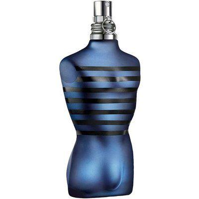 Jean Paul Gaultier Ultra Male EDT Spray 125ml