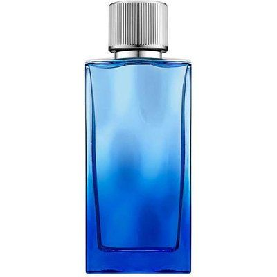 Abercrombie & Fitch First Instinct Together For Men EDT