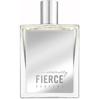 Abercrombie & Fitch Naturally Fierce Eau de Parfum 30ml