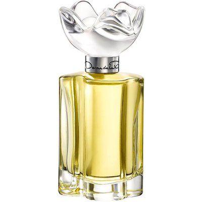 Oscar de La Renta Esprit DOscar Eau De Parfum Spray 100 ml