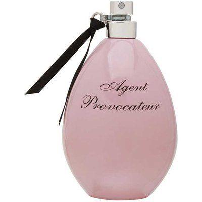 Agent Provocateur Eau de Parfum Spray 100ml