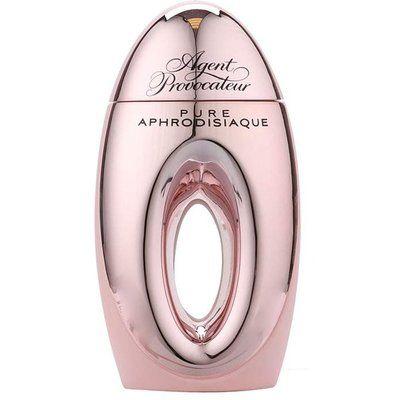 Agent Provocateur Pure Aphrodisiaque EDP Spray 80ml
