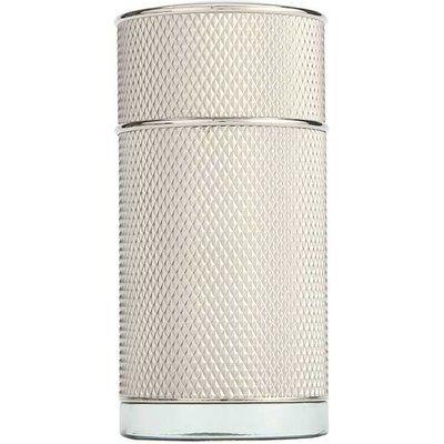 Dunhill London ICON Eau de Parfums Spray 100ml