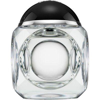 Dunhill London Century Eau de Parfum 75ml