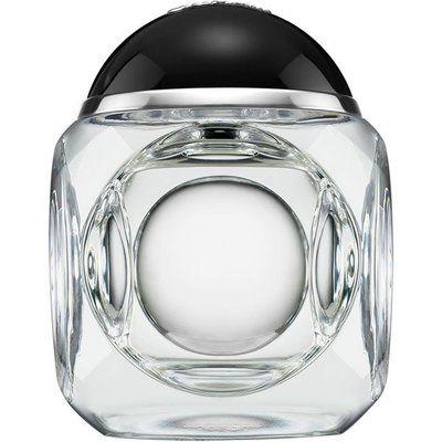 Dunhill London Century Eau de Parfum 135ml