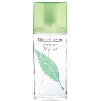 Elizabeth Arden Green Tea Tropical EDT Spray 100ml