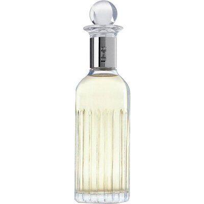 Elizabeth Arden Splendor Eau de Parfum Spray 75ml