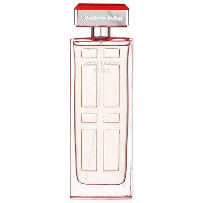 Elizabeth Arden Red Door Aura Eau de Toilette Spray 100ml