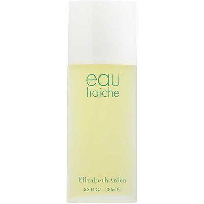 Elizabeth Arden Eau Fraiche Fragrance Spray 100ml