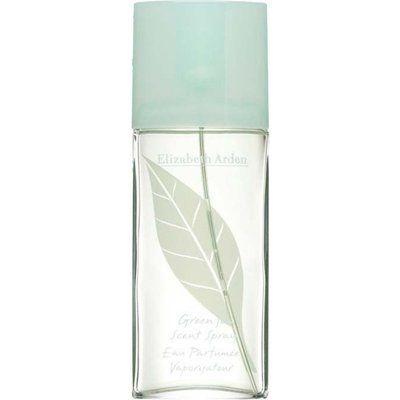Elizabeth Arden Green Tea Eau de Parfum Spray 50ml