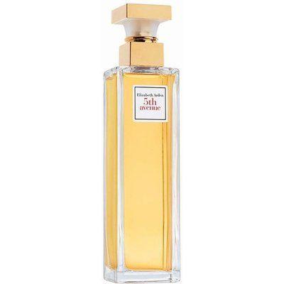 Elizabeth Arden Fifth Avenue Eau de Parfum Spray 30ml
