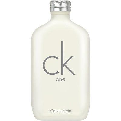 Calvin Klein CK One Eau de Toilette Spray 200ml