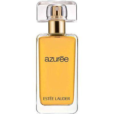 Estee Lauder Azuree Eau de Parfum 50ml