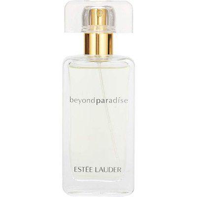 Estee Lauder Beyond Paradise EDP Spray 50ml