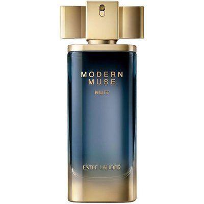Estee Lauder Modern Muse Nuit Eau de Parfum 50ml