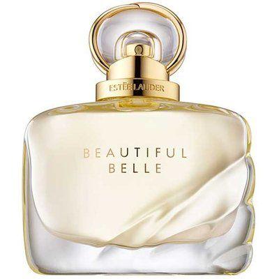 Estee Lauder Beautiful Belle Eau de Parfum Spray 50ml