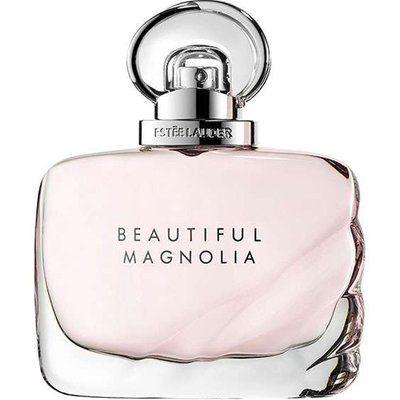 Estee Lauder Beautiful Magnolia Eau de Parfum Spray 50ml