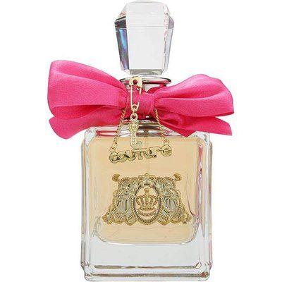 Juicy Couture Viva La Juicy Eau de Parfum Spray 100ml