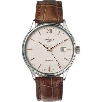 Davosa Classic Automatic Watch 16145632