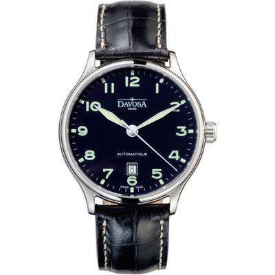 Davosa Classic Automatic Watch 16145651