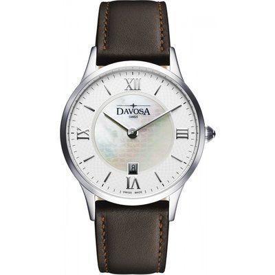 Ladies Davosa Parangon Watch 16756315