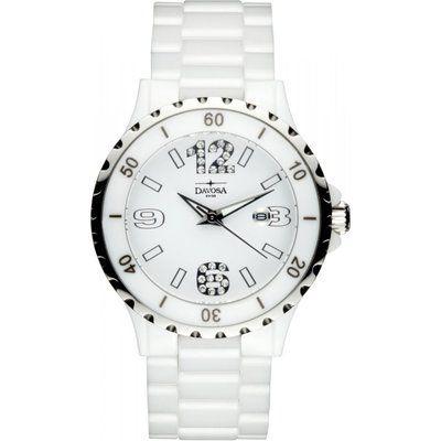 Davosa Ceramic Watch 16843914
