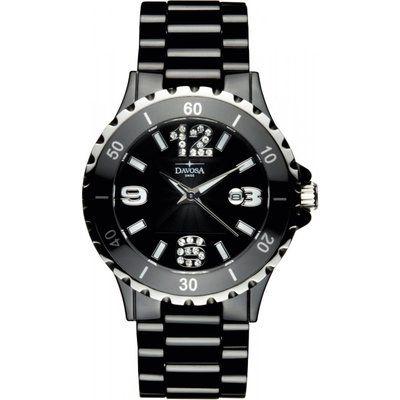 Davosa Ceramic Watch 16843954