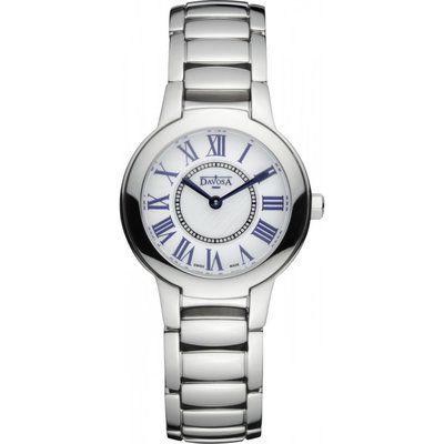 Davosa Enigma Watch 16854522