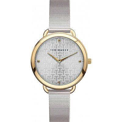 Ted Baker Hetttie Watch BKPHTF902UO