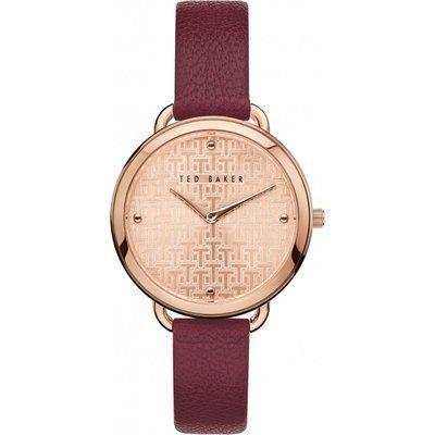 Ted Baker Hetttie Watch BKPHTF903UO
