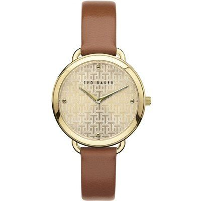 Ted Baker Watch BKPHTF904UO